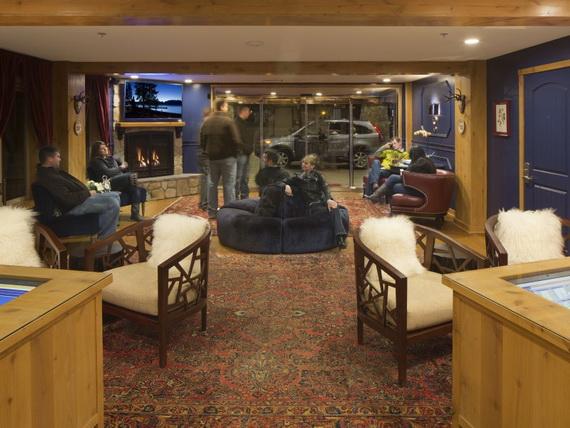 The Landing Resort & Spa, South Lake Tahoe, Calif _05