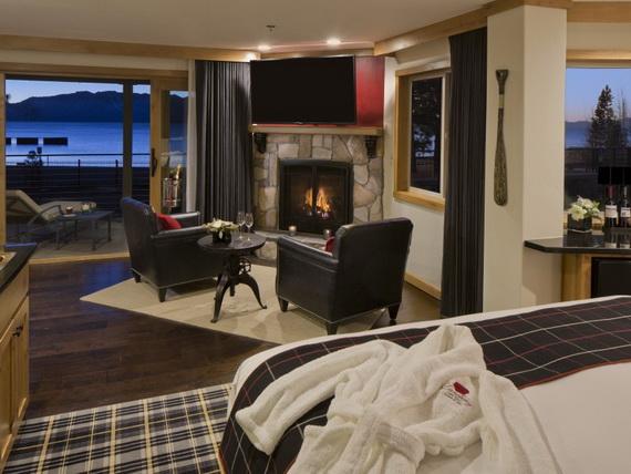 The Landing Resort & Spa, South Lake Tahoe, Calif _08
