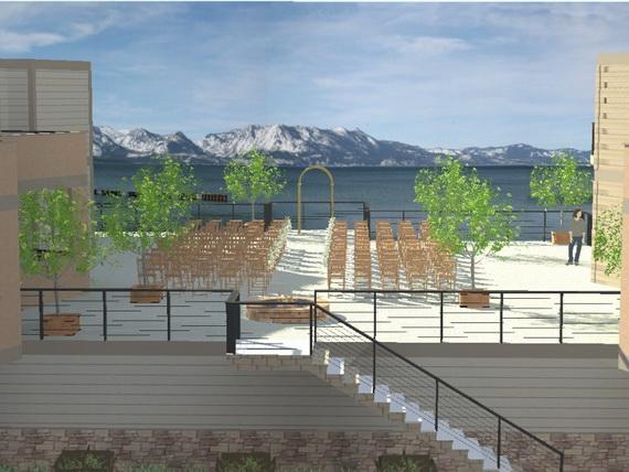The Landing Resort & Spa, South Lake Tahoe, Calif _44