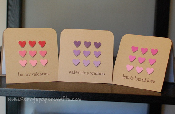 creative valentine's day gifts for parents