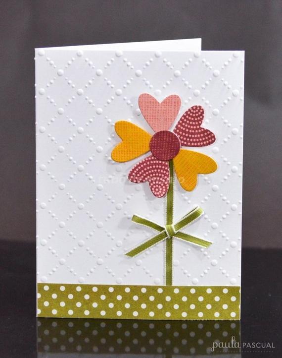 Unique Homemade Valentine Card Design Ideas family holiday – Unique Valentine Card Ideas