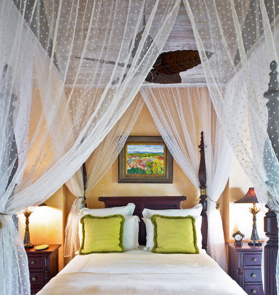 Valentineu0027s Day Bedroom Decoration Ideas For Your Perfect Romantic Scene_14