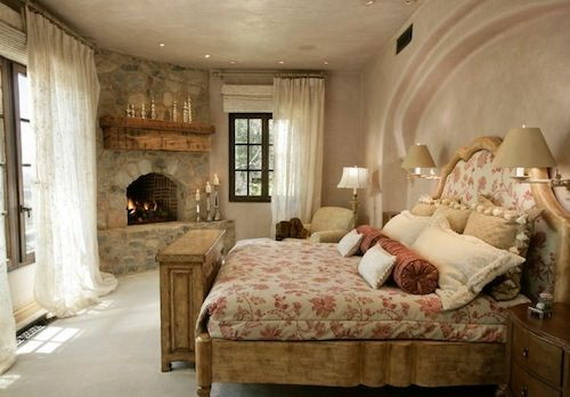 ideas for valentine s 40 romantic and tender feminine bedroom design