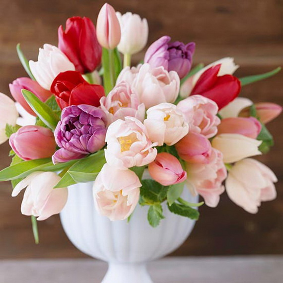 Valentine's Day Flowers and Bouquets_03