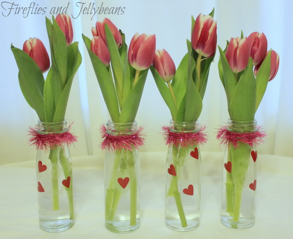Valentine's Day Flowers and Bouquets_03_1