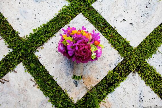 Valentine's Day Wedding Decoration Ideas_05