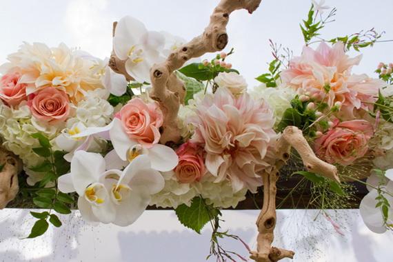 Valentine's Day Wedding Decoration Ideas_06
