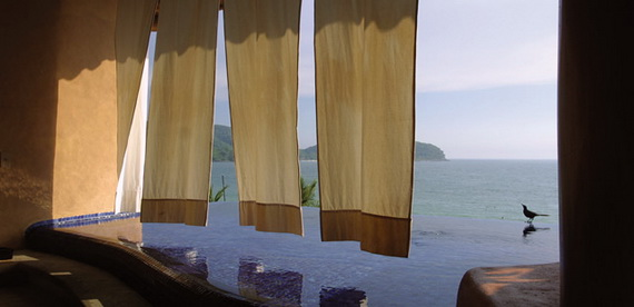 Viceroy Zihuatanejo Creates Valentine's Day Superlative Romance Experience _17