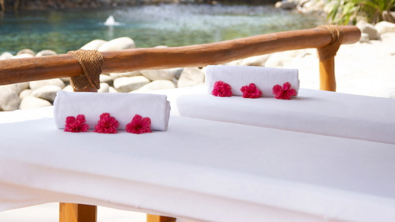 Viceroy Zihuatanejo Creates Valentine's Day Superlative Romance Experience _68