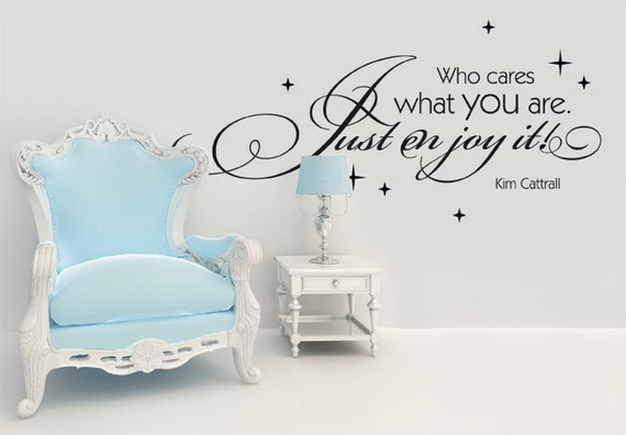 Wall Decal For Valentine's Day_1