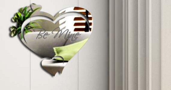 Wall Decal For Valentine's Day_35