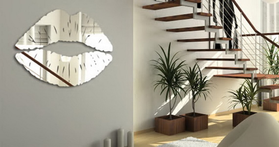 Wall Decal For Valentine's Day_42