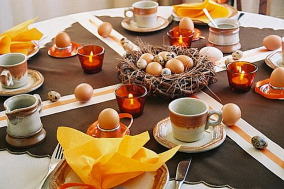 50 Amazing Easter Centerpiece Decorative Ideas For Any Taste_10