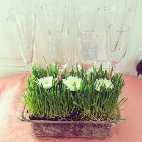 50 Amazing Easter Centerpiece Decorative Ideas For Any Taste_45