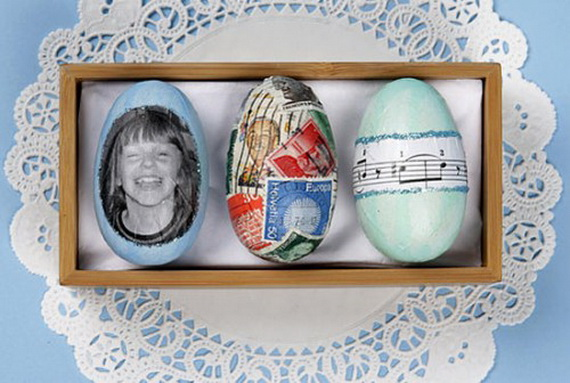 Amazing Easter Egg Decoration Ideas For Any Taste_44