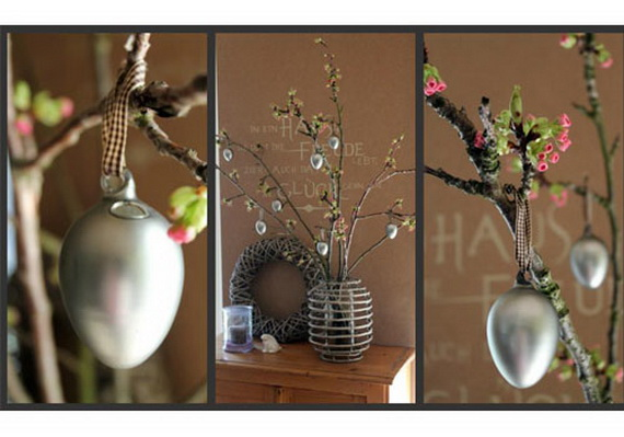Awesome Easter-Themed Craft Ideas_41