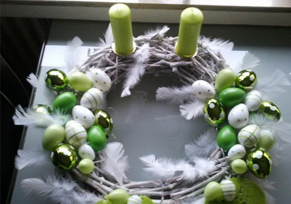 Awesome Easter-Themed Craft Ideas_42