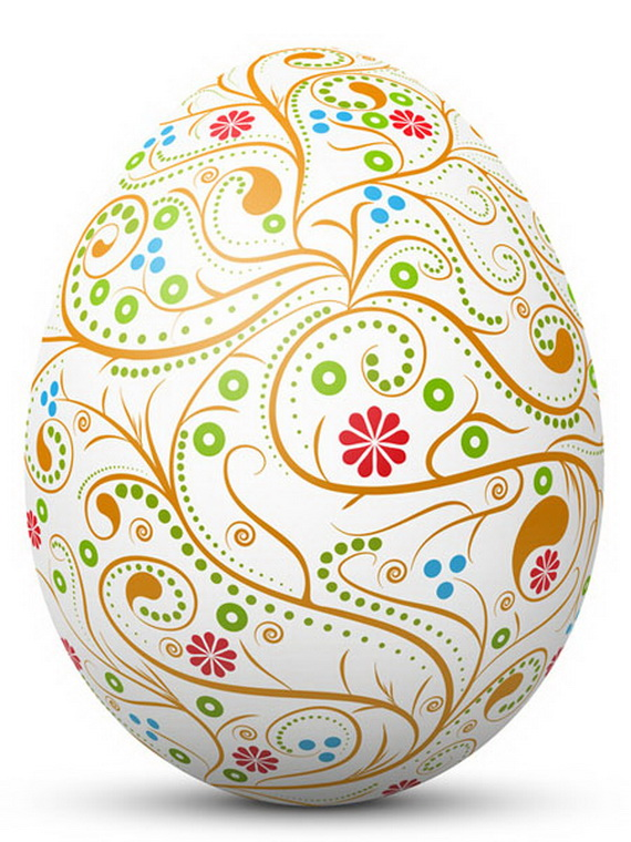 Awesome Easter-Themed Craft Ideas_49