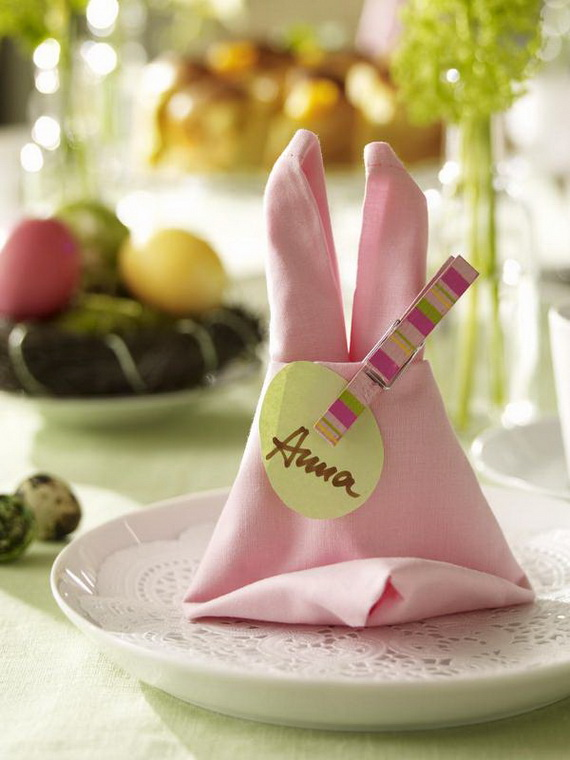 Awesome Easter-Themed Craft Ideas_56