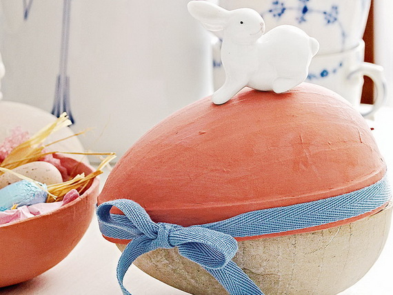Awesome Easter-Themed Craft Ideas_59