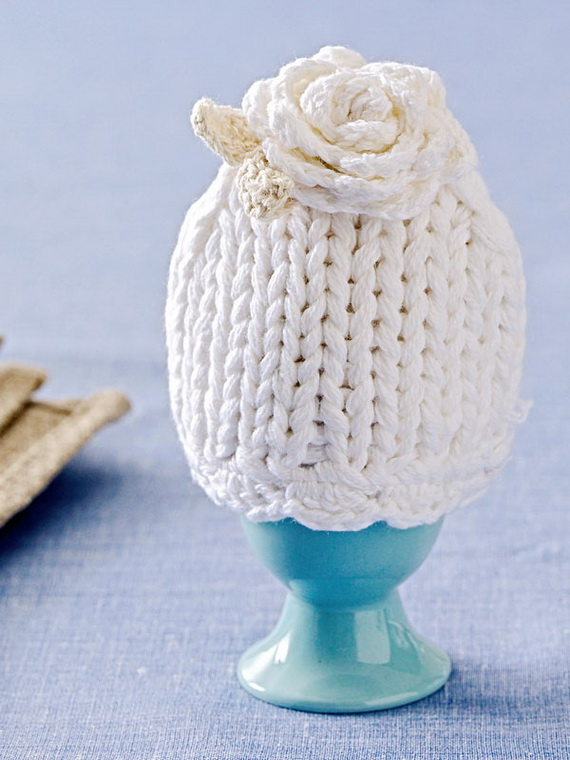 Awesome Easter-Themed Craft Ideas_61