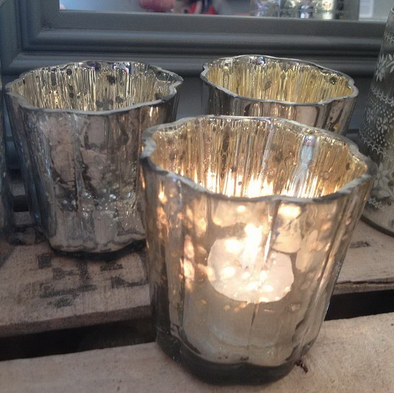 Beautiful Home Decorating Candles For Valentine's Day_26