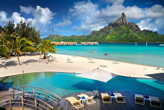 Best-Overwater-Bungalows-In-Tahiti-Le-Meridien-Bora-Bora-_10