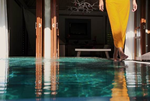 Best-Overwater-Bungalows-In-Tahiti-Le-Meridien-Bora-Bora-_15