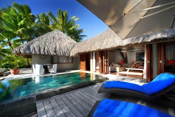 Best-Overwater-Bungalows-In-Tahiti-Le-Meridien-Bora-Bora-_16
