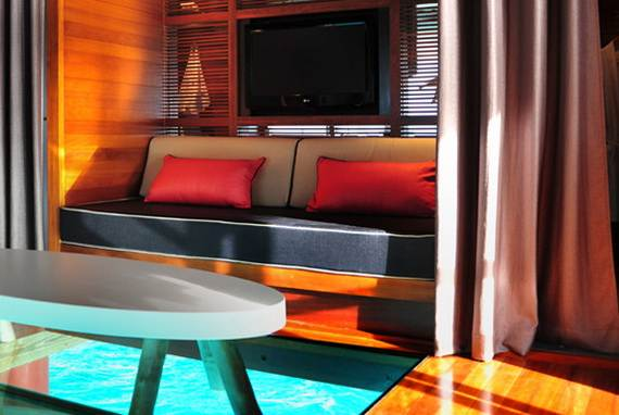 Best-Overwater-Bungalows-In-Tahiti-Le-Meridien-Bora-Bora-_22