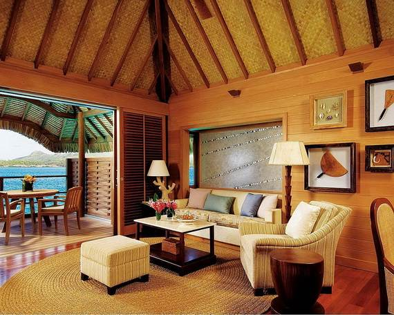 Best-Overwater-Bungalows-In-Tahiti-Le-Meridien-Bora-Bora-_35