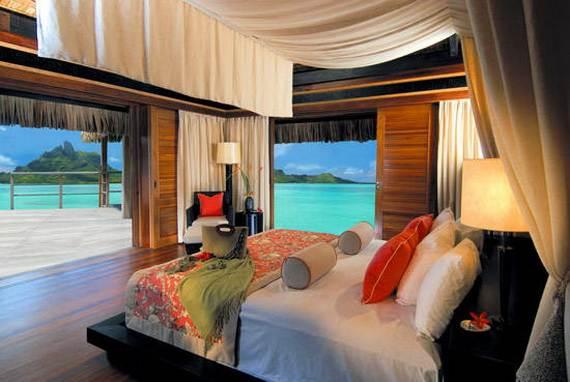 Best-Overwater-Bungalows-In-Tahiti-Le-Meridien-Bora-Bora-_47