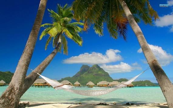 Best-Overwater-Bungalows-In-Tahiti-Le-Meridien-Bora-Bora-_56