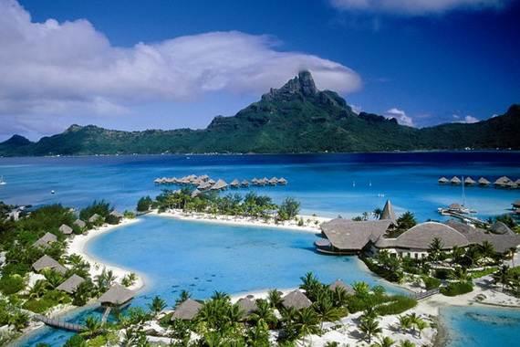 Best-Overwater-Bungalows-In-Tahiti-Le-Meridien-Bora-Bora-_71