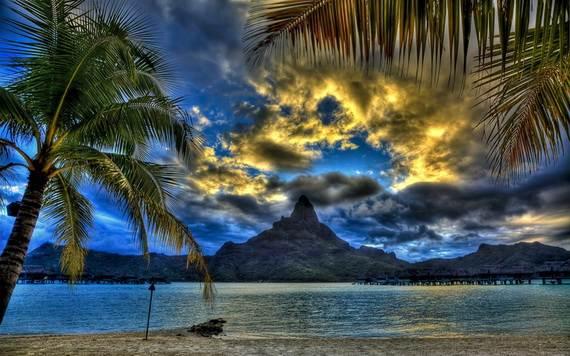 Best-Overwater-Bungalows-In-Tahiti-Le-Meridien-Bora-Bora-_77