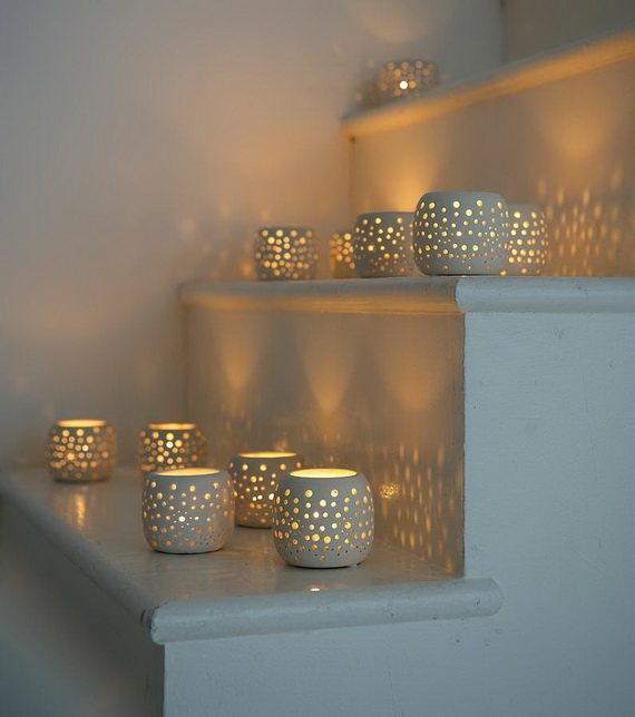 Candles Inspirations For  Every Occasion_30