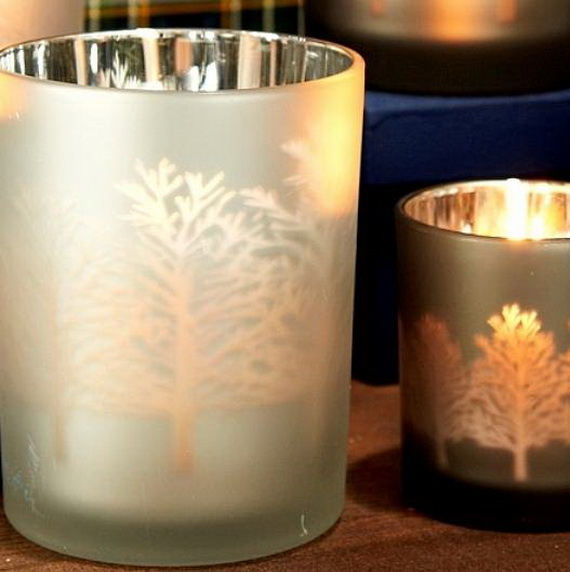 Candles Inspirations For  Every Occasion_34