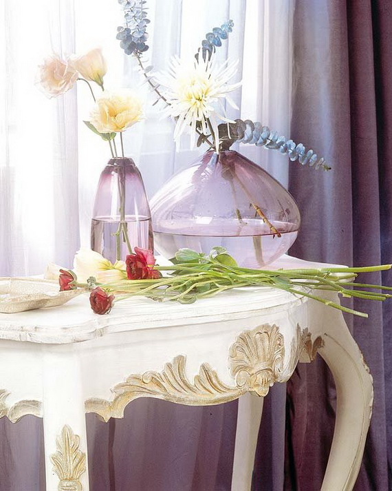 Cool and Beautiful Decorating Ideas For Valentine's Day_22
