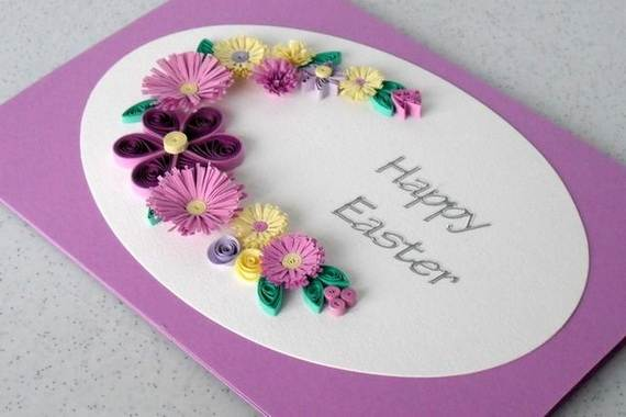 Creative-Quilled-Easter-Designs-and-ideas2