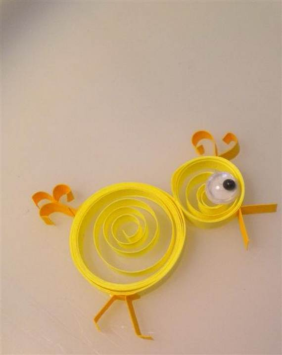 Creative-Quilled-Easter-Designs-and-ideas_03