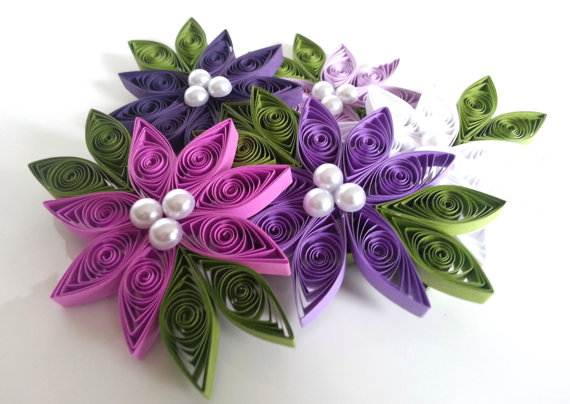 Creative-Quilled-Easter-Designs-and-ideas_05