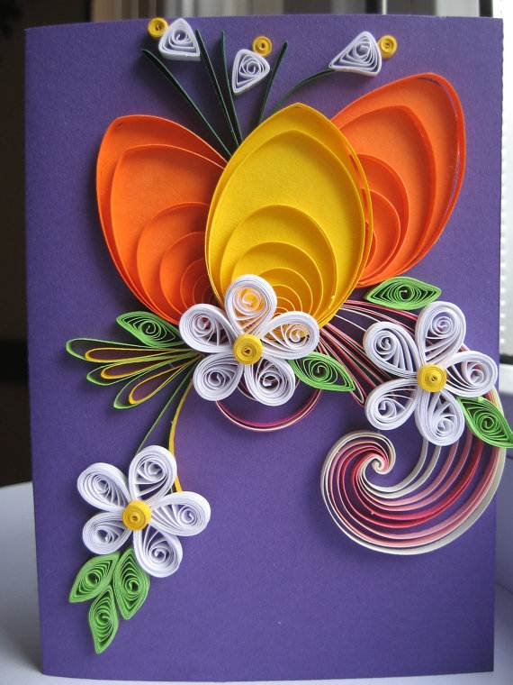 Creative-Quilled-Easter-Designs-and-ideas_08