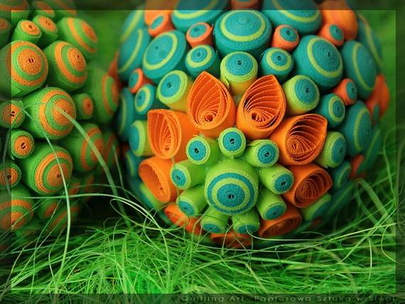 Creative-Quilled-Easter-Designs-and-ideas_12