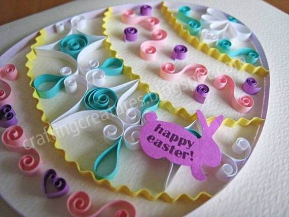 Creative-Quilled-Easter-Designs-and-ideas_21