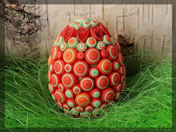 Creative-Quilled-Easter-Designs-and-ideas_31