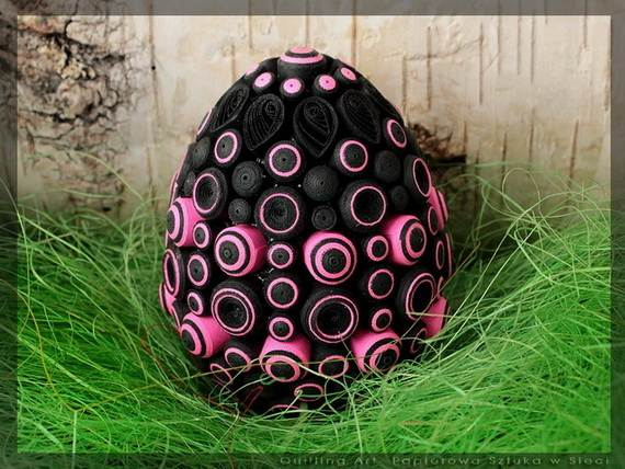 Creative-Quilled-Easter-Designs-and-ideas_41