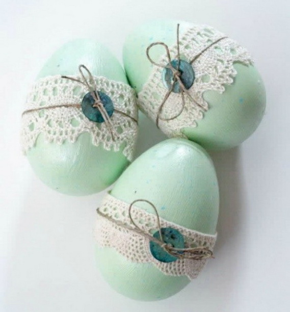 Easter Crafts Designs and Ideas_18