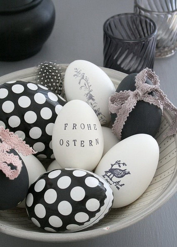 Easter Crafts Designs and Ideas_20
