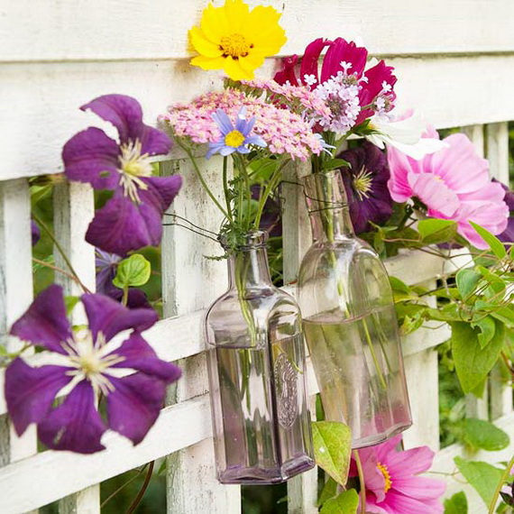 Easter and Spring Door Decoration Ideas_03