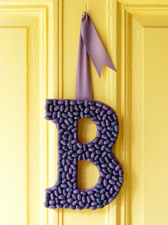 Easter and Spring Door Decoration Ideas_05
